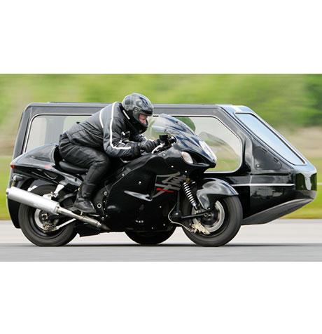 MOTORCYCLE_FUNERALS_182