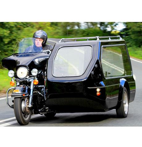MOTORCYCLE_FUNERALS_183