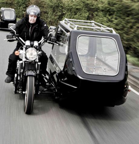 MOTORCYCLE_FUNERALS_185