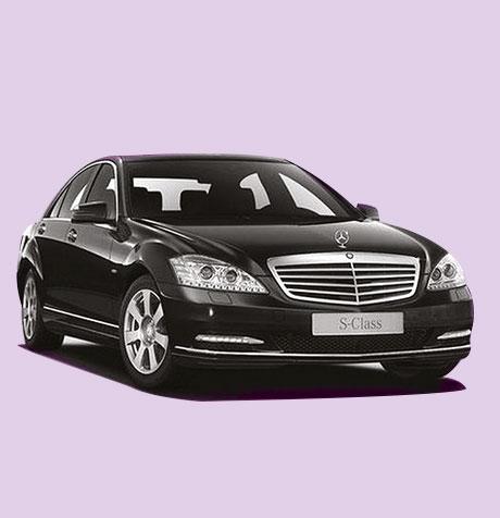 voiture de suite